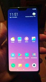 Xiaomi 8 Lite 64 Interna Y 4 De Ram