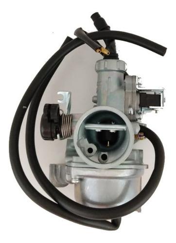Carburador Honda Cb 110
