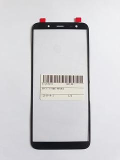 Vidrio Mica Visor Samsung J6 Model Sm-j600 Original