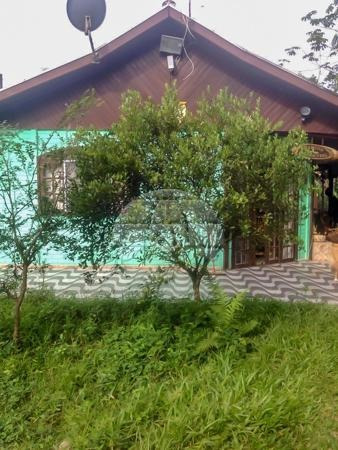 Chácara - Residencial - 141470