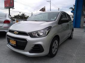 Chevrolet Spark 1.6 Lt Mt 2016