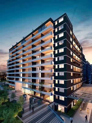 Distrito Estoril Black