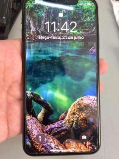 Celular iPhone 11 Pro Max 256 Gb