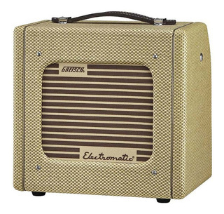 Amplificador Gretsch Electromatic 5222 Valv Sale%