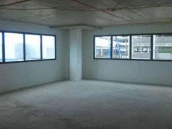 Sala Comercial 76m2 No Hangar Business Park Na Paralela - Bra013 - 4496339