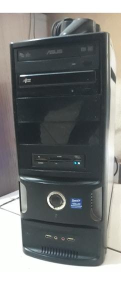 Computador Preparado Core I7 P/ Jogos E Trabalhos
