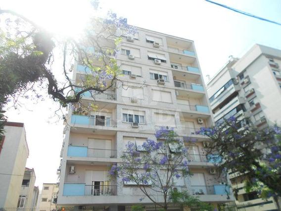 Apartamento - Rio Branco - Ref: 55824 - V-55824