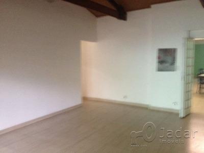 Casa Comercial A Venda No Butanta - L-jdr3066