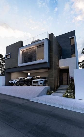 Casa En Venta Santa Isabel $7,570,000