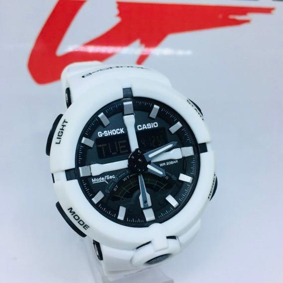Relógio Casio G-shock Ga 500