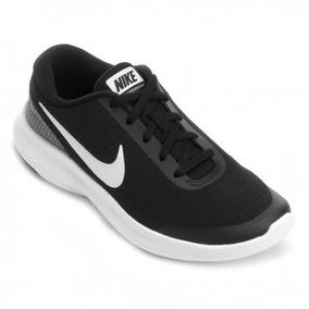 Tênis Nike Flex Experience Rn 7 908985-001