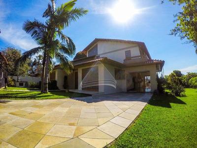 Casa - Sao Cristovao - Ref: 10992 - V-10992