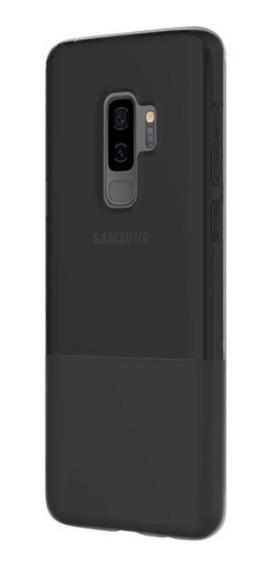 Funda Samsung Galaxy S9+ Plus Incipio Ngp Transparente