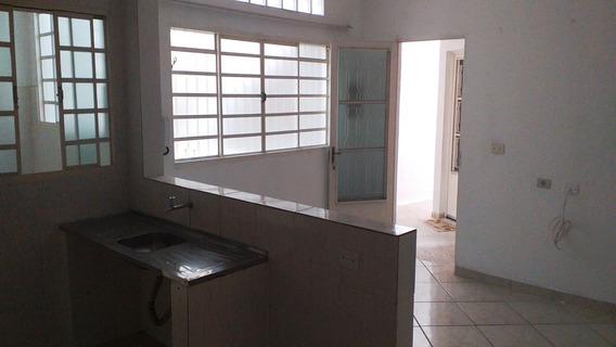 Apartamento - Padrão, Para Aluguel Em Paraisópolis/mg - Imob94