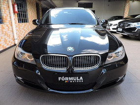 Bmw 325 Top Line ---formula Motors