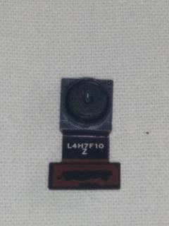 Amera Frontal Moto G6 Modelo Xt 1925-3