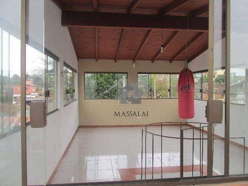 Casa De  2 Dormitórios Com Garagem À Venda No Bairro Espirito , Porto Alegre - Ca0100. - Ca0100