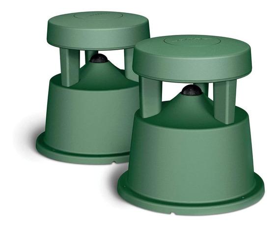 Caixa de som Bose Free Space 51 Verde