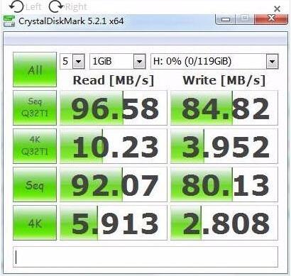 Cartão De Memoria 128gb Samsung U3 100mbs Mercado Livre