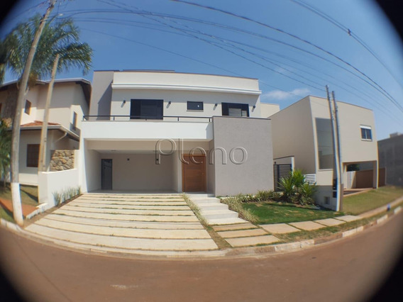 Casa À Venda Em Betel - Ca019633