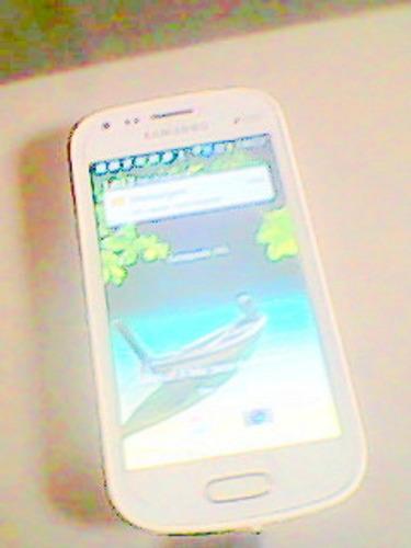 Celular Sansung Galaxy S2