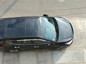 Hyundai Santa Fe 4wd Full Sport