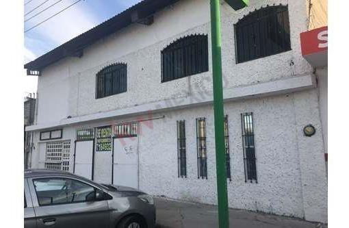 Local En Renta Centro, Renta Locales Torreón