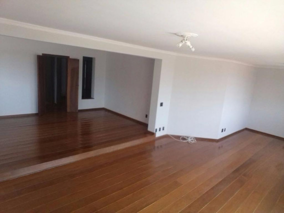 Apartamento Residencial Para Locação, Edifício Santa Sofia, Sorocaba. - Ap1065