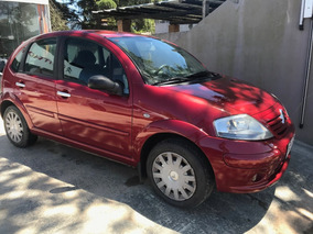 Citroën C3 Exclusive Permuto Financio Defranco Motors