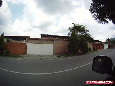 Casas En Venta Rh Mls #15-614