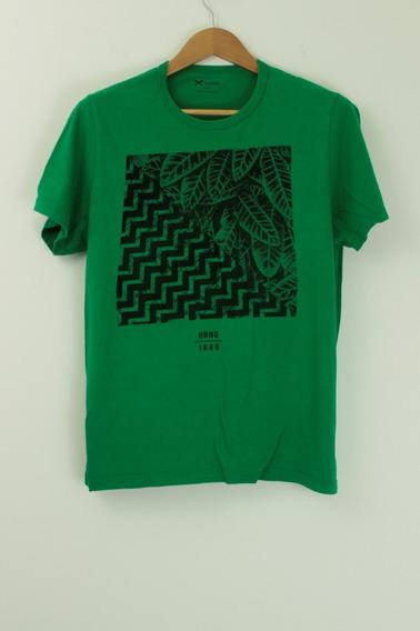 Camiseta Hering - Tamanho M