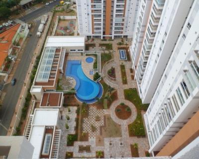 Apartamento - A009755 - 33125260