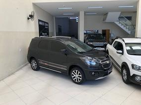 Chevrolet Spin Activ 1.8 8v Econo.flex, Fmj8465