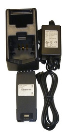 Fonte Alimentação Carregador Bateria Sp3500 403506 Eurosul