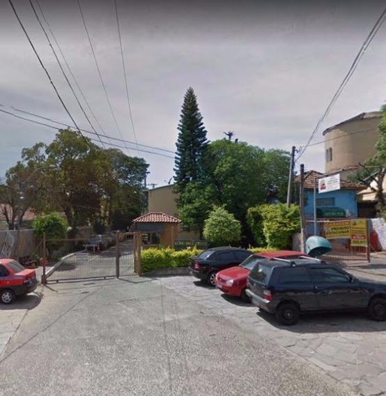 Casa Condominio - Cavalhada - Ref: 396659 - V-mi16927