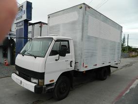 Kia Bongo K 3600 S /1995 Bau De 4,40x2,40mts, Dir Hidraulica
