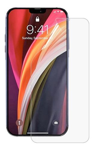 Film Hydrogel Templado iPhone 12 Mini 12 Pro 12 Pro Max