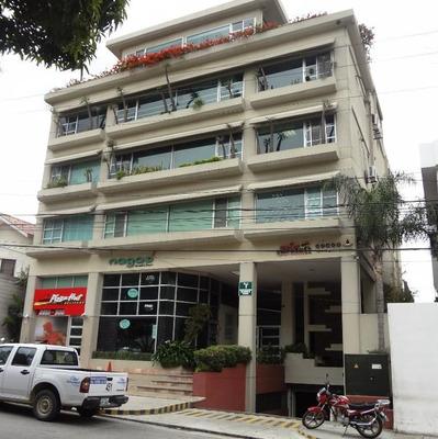 Oficinas - Consultorios En Venta En Guayaquil