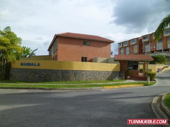 Apartamentos En Venta 8-10 Ab Mr Mls #19-16820 - 04142354081