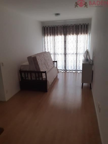 Apartamento 1 Dormitório - Ap03546