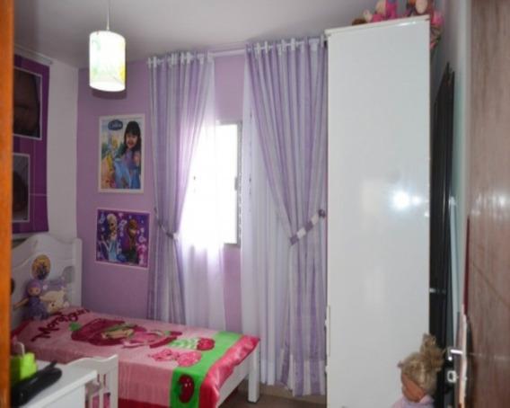 Casa - 33-so - 32142339