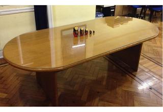 Mesas Comedor Usadas - Muebles para el Hogar en Mercado ...