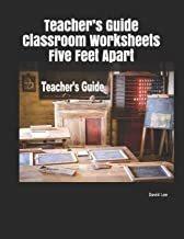 Libro - Teacher