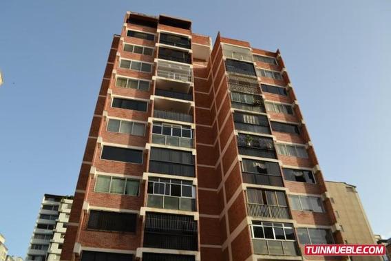 Apartamento+venta+los Palos Grandes .19-8256///