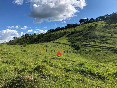 Imagem 1 de 4 de Chácara Para Venda Em Rio Manso - 70482_2-1212238