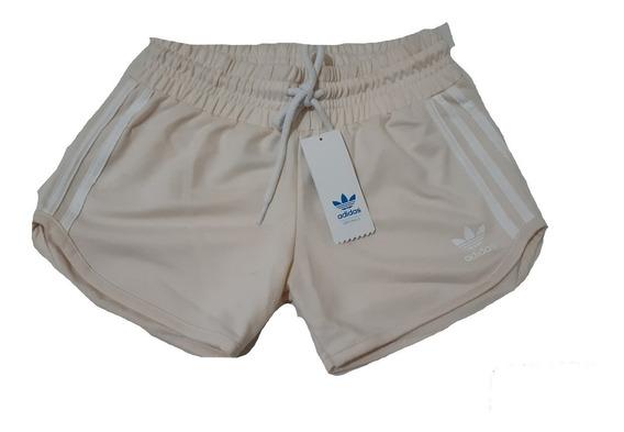 Shorts adidas Mujer