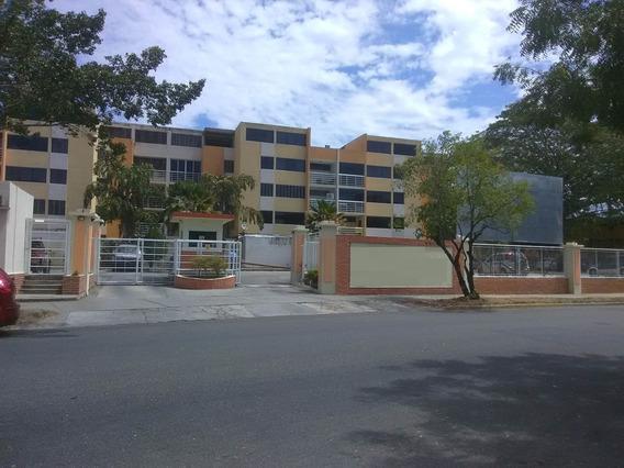 Apartamento En Venta Yuma San Diego Carabobo 20-9452 Prr