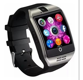 Smart Watch Q18 Original