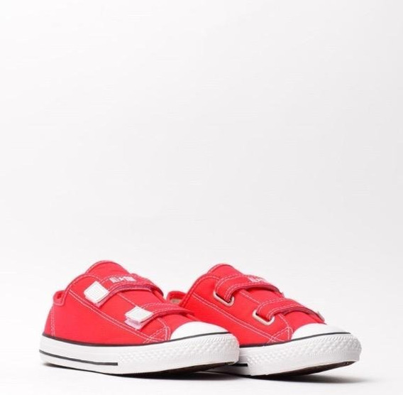All Star Converse Chuck Taylor Original Border 2v Ck05070004
