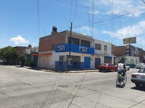 Casa En Venta Al Sur De La Ciudad, Rcv 317302